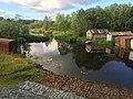 Гакугса (река) 2.jpg