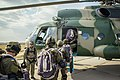 Гвардійський спецназ взяв нову висоту - наодинці з небом 7053 (21689723242).jpg