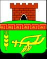 Герб Старомлиновки.png