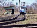 Голубой вагон..... - panoramio.jpg