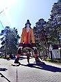 Гулливер в Парке Гагарина (Челябинск).jpg