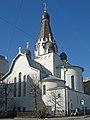 Днепропетровская 17-19 04.jpg