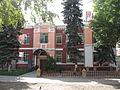 Дом Белоусовых.JPG