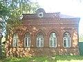 Дом Петрова, улица Панина, 5, Тутаев, Ярославская область.jpg