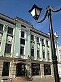 Доходный дом (г. Казань, ул. Баумана) - 3.JPG