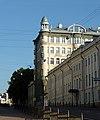 Доходный дом Шамшина Москва (фото 1).jpg