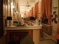 Екатеринбург, пр.Ленина,97-10, Коляда-театр, 19.05.2015 - panoramio (2).jpg