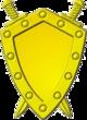 Емблема юридичної служби (2007).png