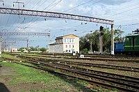 Железнодорожная станция Отар 3062725.jpg
