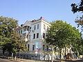 Жилой дом улица советская 03.JPG