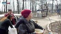 """File:Жители 71 километра """"ВСУ нарушают перемирие"""".webm"""