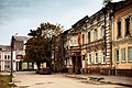 Житловий будинок, Харків, вул. Чеботарська,3.jpg