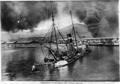 Затонувший в новороссийском порту пароход «Николай».png