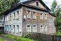 Здание, где в 3-классном училище учился революционер-народник Халтурин С.Н.jpg