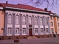 Здание Национального банка - panoramio.jpg