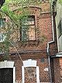 Здание доходного дома Н.А. Сыромятникова год постройки 1908 памятник архитектурыIMG 1932.jpg