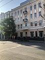 Здание XIX века отреставрировано в 2018 году.jpg