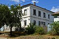 Камышин арестный дом Калинина 100.jpg