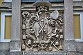 Кафедральний костел святих Апостолів Петра і Павла 22.jpg