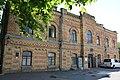 Київ, Іконописна школа та майстерня (корпус № 30), Лаврська вул. 9.jpg