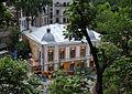 Київ - Андріївський узвіз, 22 DSC 5145.JPG