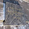 Колотушкіна І.І. могила.jpg