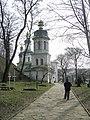 Комплекс споруд Іллінського монастиря Чернігів 1.jpg