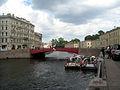 Красный мост0985.JPG