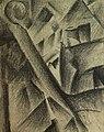 Кубистский пейзаж (графика М.С. Бродского).jpg