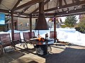 Кунгурка Отель аюрведического центра Indra - panoramio (3).jpg