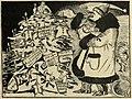 Маланка 1926 № 17 (Святочныя падаркі беларусам).jpg
