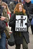 Марш за мир и свободу (23).jpg