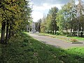 Мемориал в Дубительском переулке 02.jpg