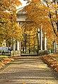 Музей заповедник и Дворцовый парк в Гатчине. 2H1A4039WI.jpg