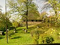 "Музей під відкритим небом ""Старе село"" The open air museum ""Old Village"" 22.10.10 - panoramio.jpg"