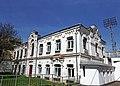 Муз училище Заремби вул. Проскурівська, 75.jpg