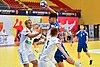 М20 EHF Championship BLR-GRE 20.07.2018-7876 (43526517631).jpg