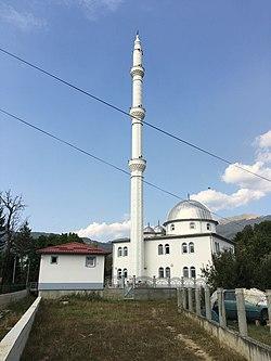 Нова џамија во Поповјани.jpg