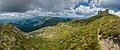 Обсерваторія, Гора Піп Іван 1.jpg