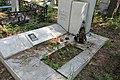 Общий план могилы Лидского.jpg