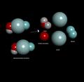 Окислително действие на флуорохелиева киселина.png