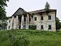 Палац, Володимирець.jpg