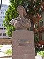 Пам'ятник Галині Никитіній на вул. Мироносицькій.jpg