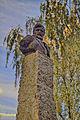 Пам'ятник Г. І. Шелушкову2.jpg