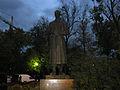 Пам'ятник Г. С. Сковороді 11.jpg