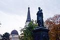 Пам'ятник М.С. Воронцову – князю, генерал-губернатору Новоросійського краю, герою Вітчизняної війни 1812 р..jpg