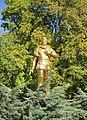 Пам'ятник Солов'яненку А. Б., співаку, народному артисту України.jpg