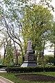 Пам'ятник генералу армії М. Ф. Ватутіну.jpg