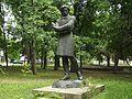 Памятник Пушкіну О.С.jpg