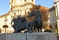 Памятник защитникам города - panoramio.jpg